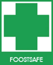 Footsafe - Dependable Industrial Shoes